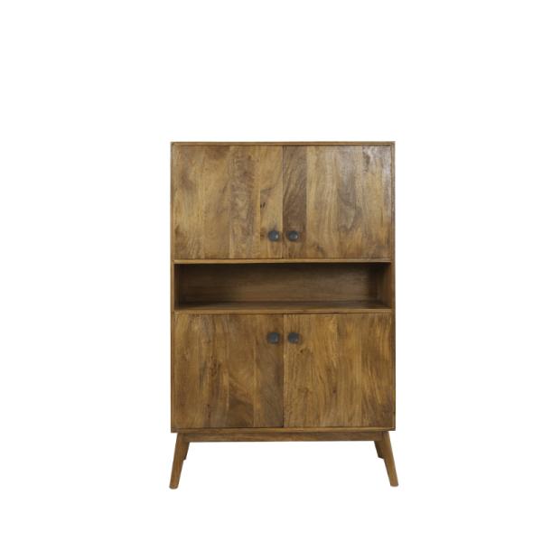 Espita Display Cabinet