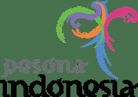 Logo-Pesona-Indonesia_colors