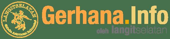 Gerhana.Info