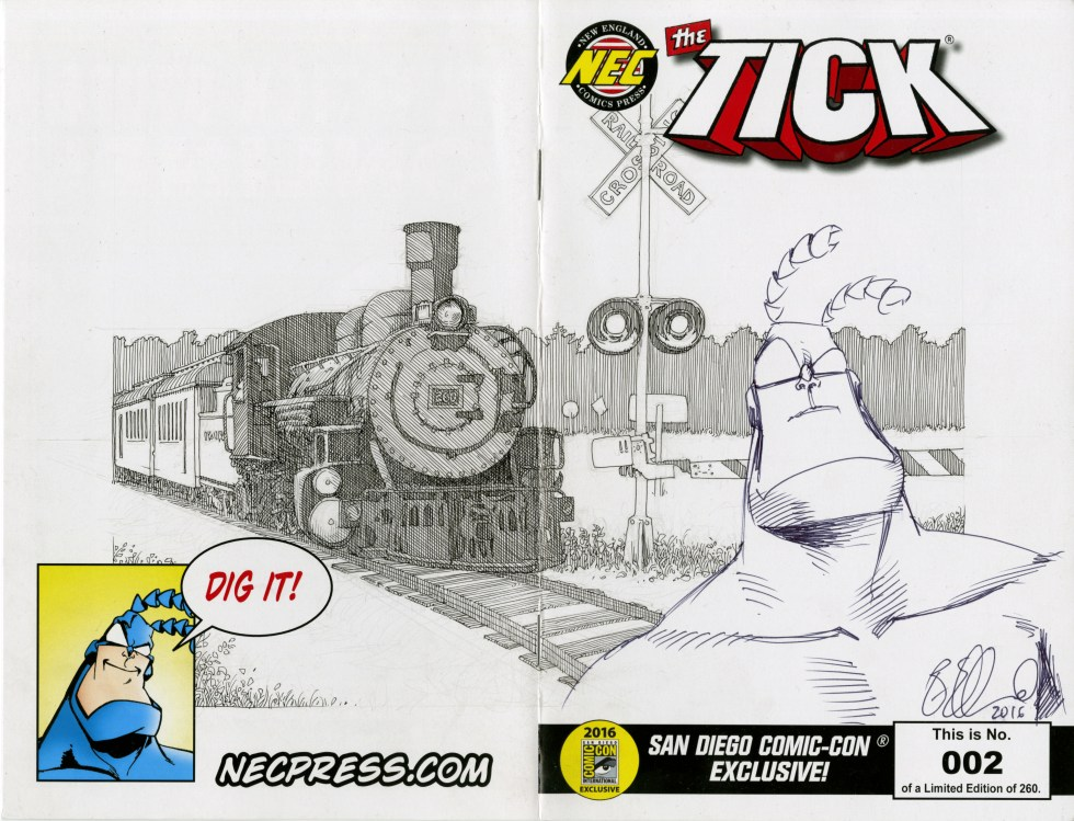 tick2