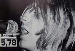 KULTURFORUM Das letzte Nirvana-Konzert www.gerhardemmerkunst.wordpress.com (4)