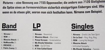 KULTURFORUM Das letzte Nirvana-Konzert www.gerhardemmerkunst.wordpress.com (5)
