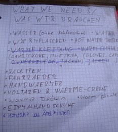 KULTURFORUM Hungerstreik Sendlinger Tor Nov 2014 (11)