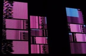 KULTURFORUM Impulsdauer @ Digital Analog 2014-10-24 (11)