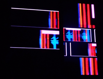 KULTURFORUM Impulsdauer @ Digital Analog 2014-10-24 (12)