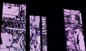 KULTURFORUM Impulsdauer @ Digital Analog 2014-10-24 (26)