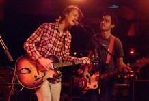 KULTURFORUM The Felice Brothers @ Strom München 2014-11-11 (26)