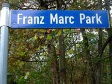 KULTURFORUM Franz Marc Museum Kochel am See (3)