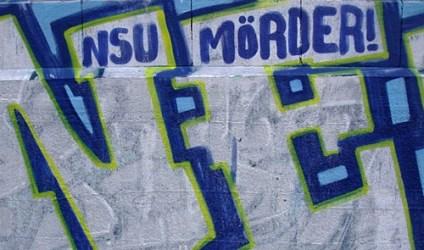 KULTURFORUM Klagemauer Graffiti (6)