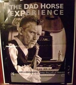 THE DAD HORSE EXPERIENCE Ausstellungspark München 2015-01-20 (4)