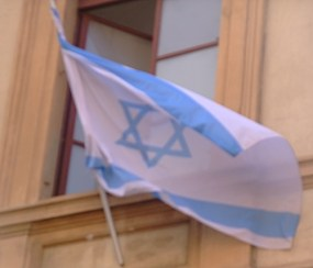 ROM ehemaliges jüdisches Ghetto (30)