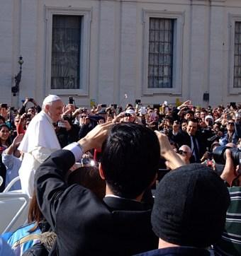 ROM Papstaudienz 2015-04-01 (10)