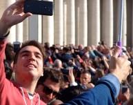 ROM Papstaudienz 2015-04-01 (7)