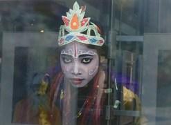 JENNER ZIMMERMANN Gesichter Indiens @ Gasteig München (9)
