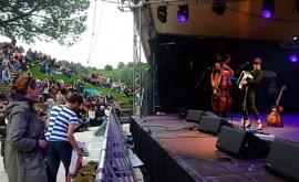 WENDY McNEILL @ Theatron Pfingstfestival München 2015-05-25 (10)