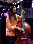 WENDY McNEILL @ Theatron Pfingstfestival München 2015-05-25 (13)