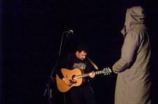 WITHERED HAND + WOODPIGEON @ Theater Heppel & Ettlich München 2015-05-25 (5)