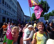 TTIP STOPPEN ! G7 DEMO München 2015-06-04 (3)