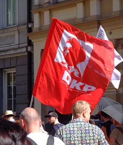 TTIP STOPPEN ! G7 DEMO München 2015-06-04 (8)