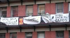 CHELSEA HOTEL NYC (2)