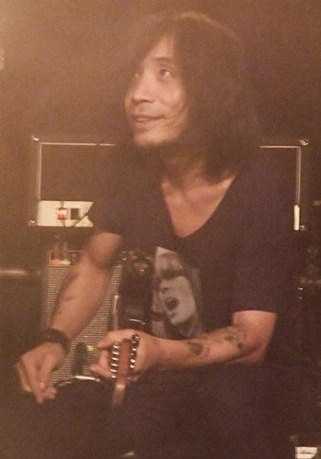 mono @ backstage münchen 2015-10-28 -DSCF9533