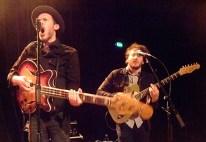 NATHANIEL RATELIFF & THE NIGHT SWEATS @ Ampere München 2015-10-07 (10)