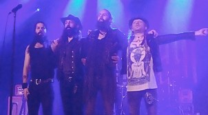 solstafir @ backstage münchen 2015-10-28 -DSCF9878