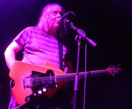 THE BEVIS FROND @ Backstage München 2015-10-02 (3)