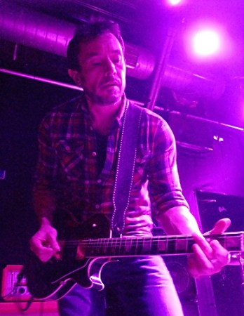 THE BEVIS FROND @ Backstage München 2015-10-02 (5)