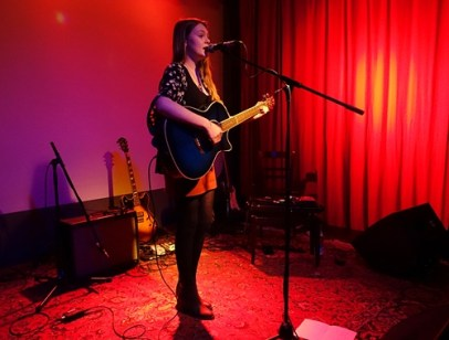 Ella Josaline @ Glockenbachwerkstatt München 2016-02-18 ---DSC00007