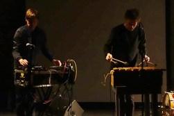FRAMEWORKS FESTIVAL Schneider Kacirek - Einstein Kultur München 2016-03-10 ---DSC00683