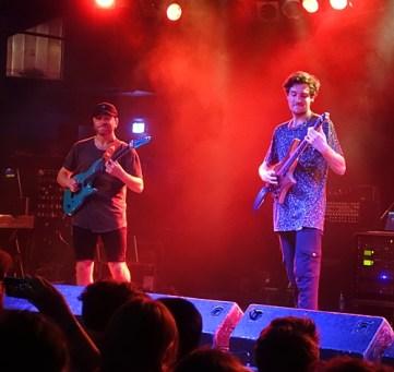 Backstage free & easy 2016-07-24 Intervals - Plini - ---DSC07046