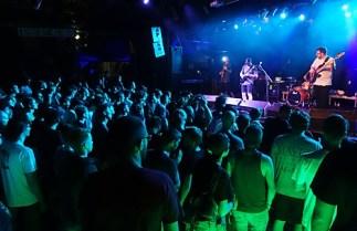 Backstage free & easy 2016-07-24 Intervals - Plini - ---DSC07075