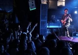 Backstage free & easy 2016-07-24 Intervals - Plini - ---DSC07091