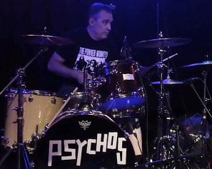 STROM München 2016-07-26 Cosmic Psychos --- DSC07340