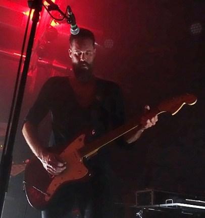 2016-08-28 - Backstage München ---CASPIAN -- DSC07928
