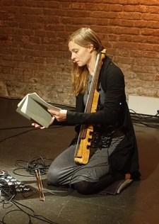 frameless09-2016-10-06-hildur-gudnadottir-muenchen-einstein-kultur-dsc08615