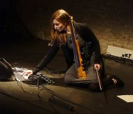 frameless09-2016-10-06-hildur-gudnadottir-muenchen-einstein-kultur-dsc08622