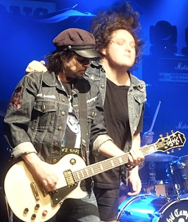 phil-campbell-and-the-bastard-sons-backstage-muenchen-2016-12-06-dsc02038