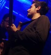 Backstage München 2017-03-29 PLINI ---DSC05756