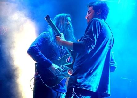 Backstage München 2017-03-29 PLINI ---DSC05789