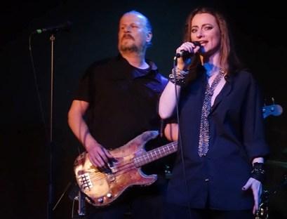 RAUT OAK FEST INDOOR Lovewash Garage Deluxe München 2017-03-10 - DSC05239