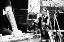 BARST @ Dunk!Fest 2017 - DSC09851