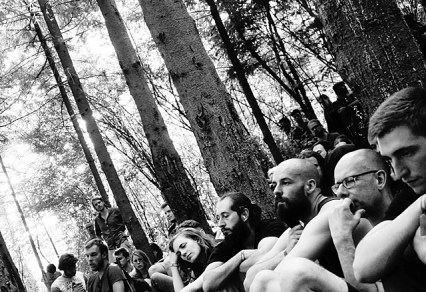BARST @ Dunk!Fest 2017 - DSC09863