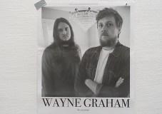 WAYNE GRAHAM - Bergschmiede München 2017-05-19 -- DSC07826