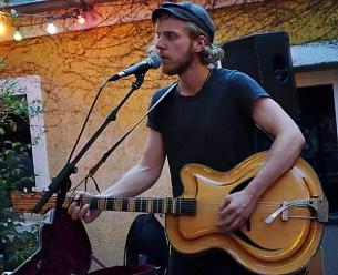Matthew @ Fish n Blues Glockenbachwerkstatt München 2017-06-21 - DSC01194