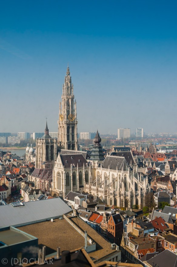 kathedraal Antwerpen docular.wordpress.com