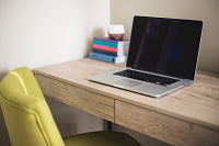 Samenwerkingen tussen bloggers en bedrijven: wat vind jij daar nu eigenlijk van?