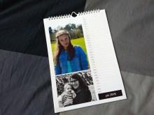 smartphoto kalender juli