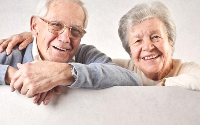 Senior Dating Online Site In Canada